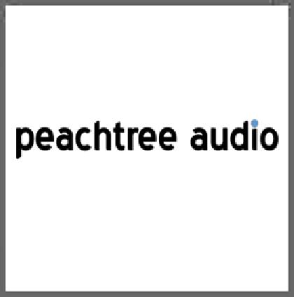 peachtreeaudio.JPG